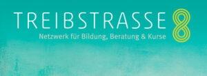 Web title treibstrasse8
